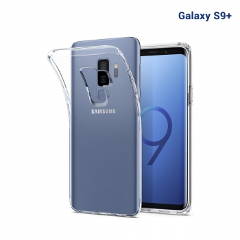 Coque Galaxy S9 Plus / S9+,...