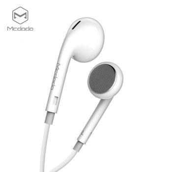 Ecouteurs Stéréo Headphone,...