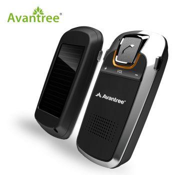 Kit Voiture Bluetooth...