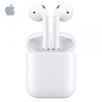 Apple AirPods Officiel,...
