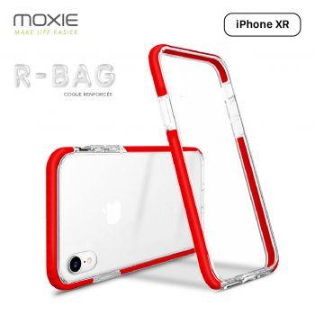 Moxie Coque iPhone XR...