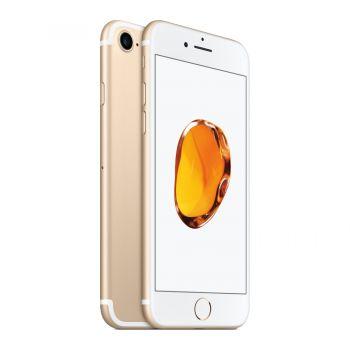 Apple iPhone 7 Plus 32Go...