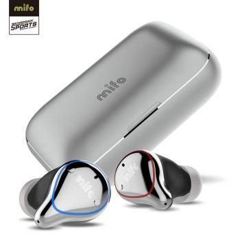 MiFo Écouteurs Bluetooth...