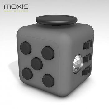 Crazy Cube Fidget...