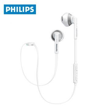 Écouteurs Bluetooth 4.1,...
