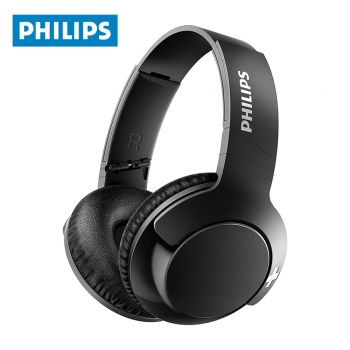 Casque Bluetooth 4.1,...