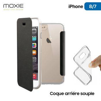 Étui / Housse pour iPhone...