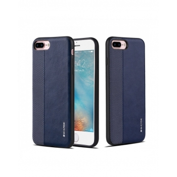 Coque G-CASE Eearl Series...