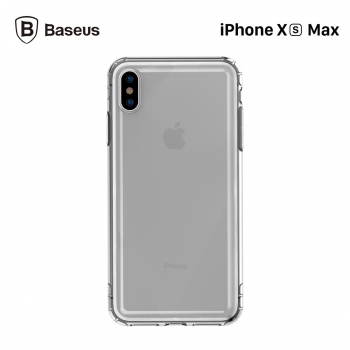 "Coque iPhone XS Max 6.5"",..."
