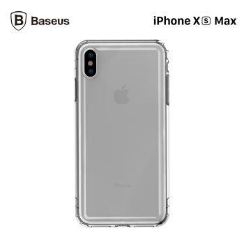 """Coque iPhone XS Max 6.5"""",..."""