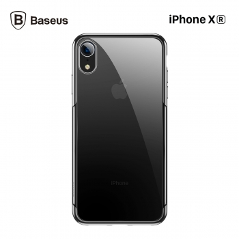 "Coque iPhone XR 6.1"",..."