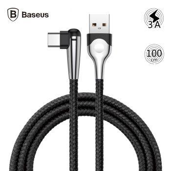 Câble USB Type-C Coudé,...
