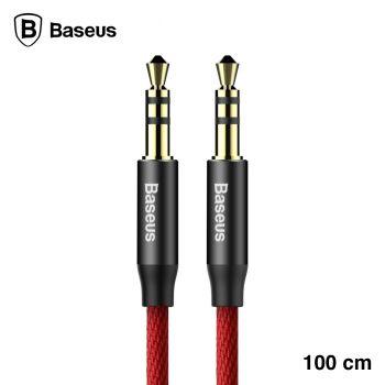Câble Audio Jack 3.5mm -...