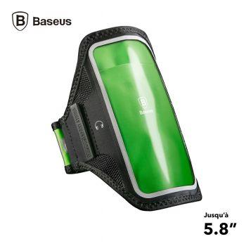Brassard Sportif, Baseus...