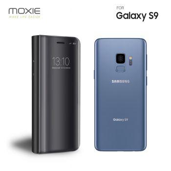 Étui / Housse Galaxy S9,...