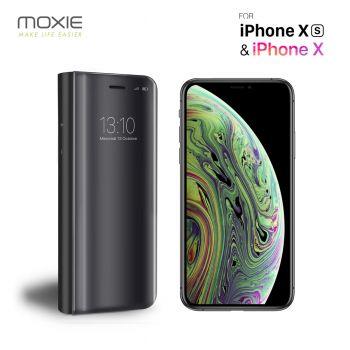 Étui / Housse iPhone XS /...