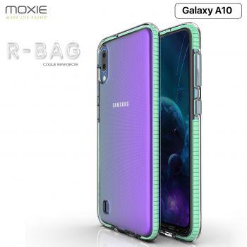 Moxie Coque Galaxy A10...
