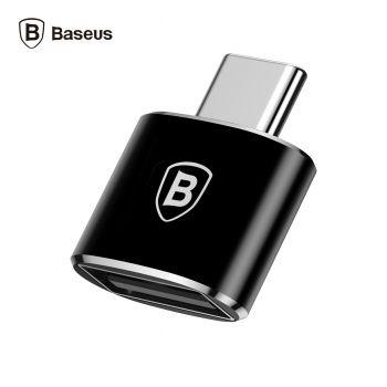 Mini adaptateur USB femelle...