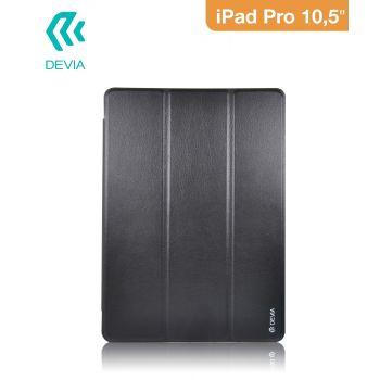 Etui / Housse iPad Pro 10.5...