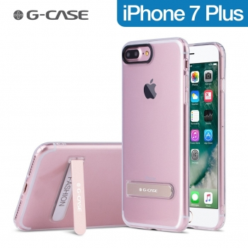 G-Case iPhone 7+/8+ Honor...