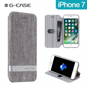 G-Case iPhone 7/8 Funky...