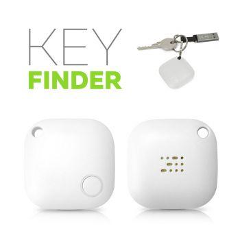 Key Finder Porte clés...