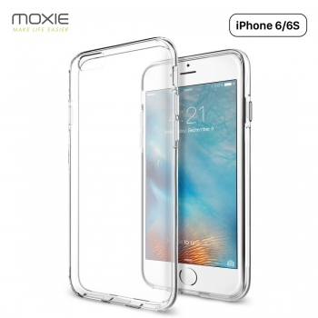 Moxie Coque iPhone 6 /...