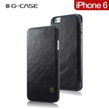Folio G-Case Business...