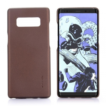 Coque G-Case Noble Series...