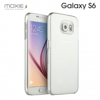 Coque Moxie Crystal pour...