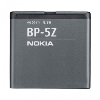 Batterie Origine Nokia BP5Z...
