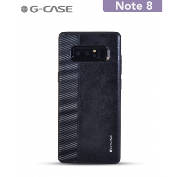 Coque G-Case Earl Series...