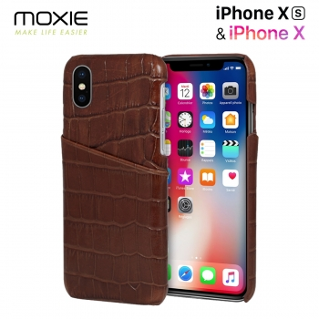 Coque iPhone XS iPhone X,...