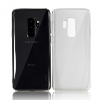 Coque Galaxy S9, G-Case...
