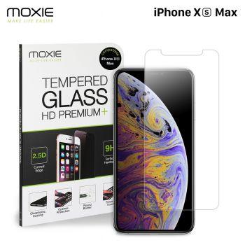 Protection d'écran iPhone...
