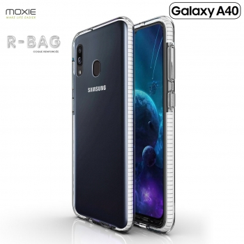 Moxie Coque Galaxy A40...