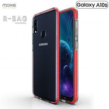 Moxie Coque Galaxy A10S...