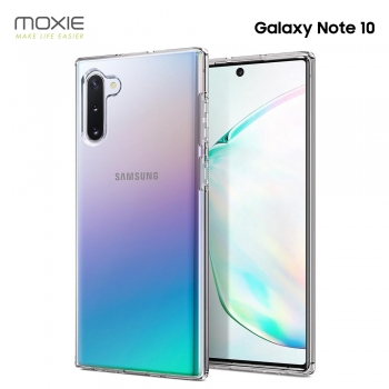 Moxie Coque Galaxy Note 10...