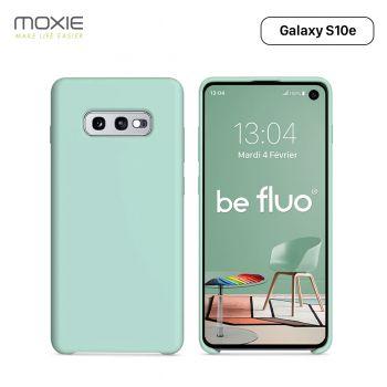 Moxie Coque Galaxy S10e...