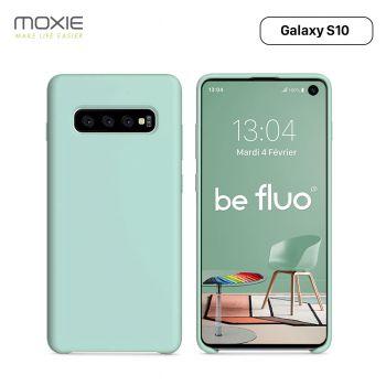 Moxie Coque Galaxy S10...