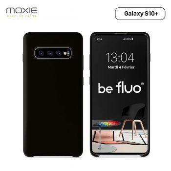 Moxie Coque Galaxy S10 Plus...