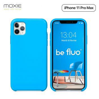 Moxie Coque iPhone 11 Pro...