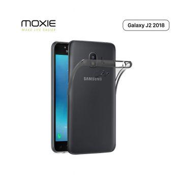 Coque Samsung Galaxy J2...