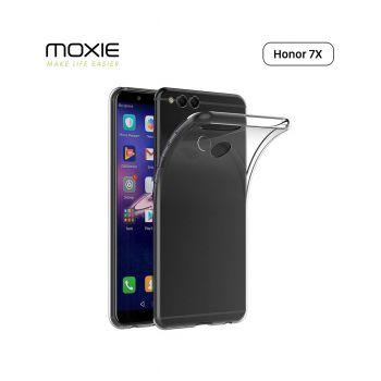 Coque Samsung Honor 7X,...
