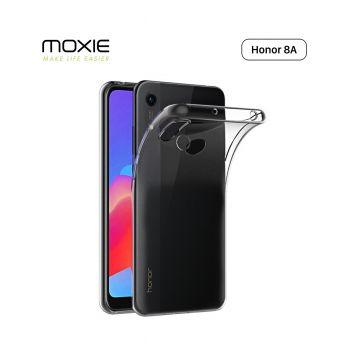 Coque Samsung Honor 8A,...