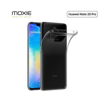 Coque Huawei Mate 20 Pro,...