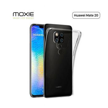 Coque Huawei Mate 20, Moxie...