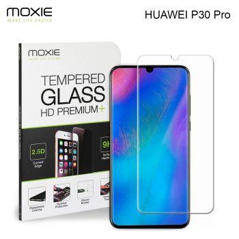 Protection d'écran Huawei...