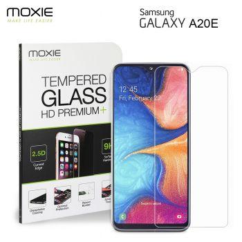 Protection d'écran Samsung...