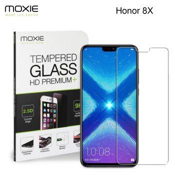 Protection d'écran Honor 8X...